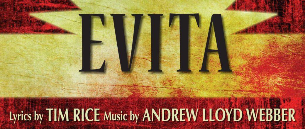 Review – Evita