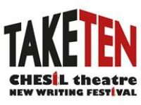 Sir Kenneth Branagh Applauds New Chesil Theatre Writing Festival 'TakeTen'